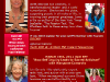 women_of_destiny_email_template