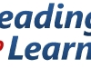 leading_to_learning_logo-copy