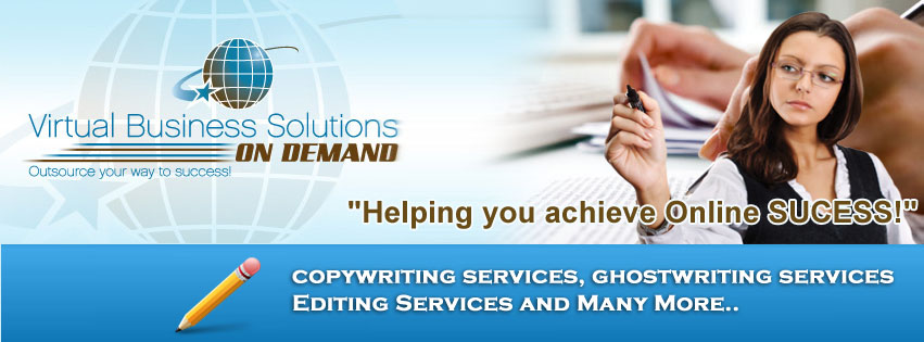 Ghostwriting piece published in CPA Journal